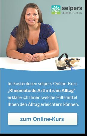 Cornelia Kolar: kostenloser selpers Online-Kurs